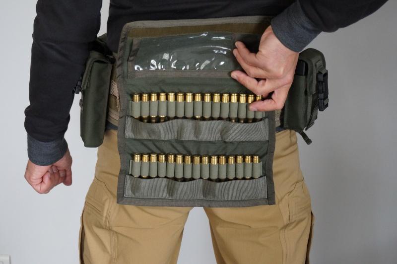 B L A C - Configuration Match Tactical Dsc01214
