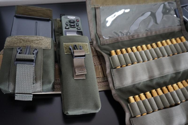 B L A C - Configuration Match Tactical Dsc01218
