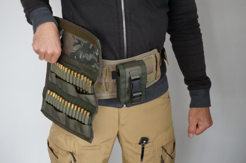 B L A C - Configuration Match Tactical Dsc01219