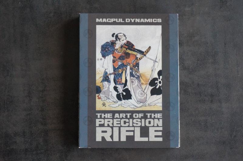 The Art of Précision Rifle  Dsc01234
