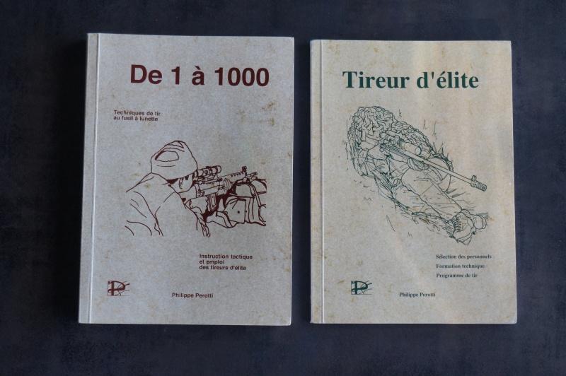 De 1 à 1000 - Tireur dElite - Dsc01235
