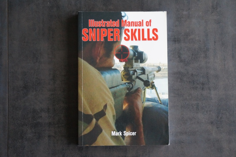 Illustrated Manual of Sniper Skills Dsc01237