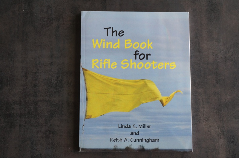 The wind Book for Rifle Shooters Dsc01238