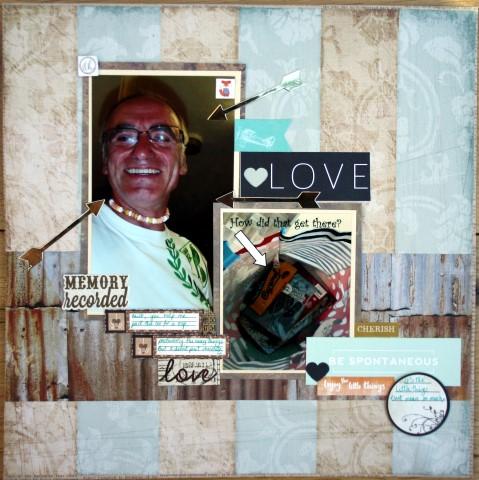 2 this week Love_m10