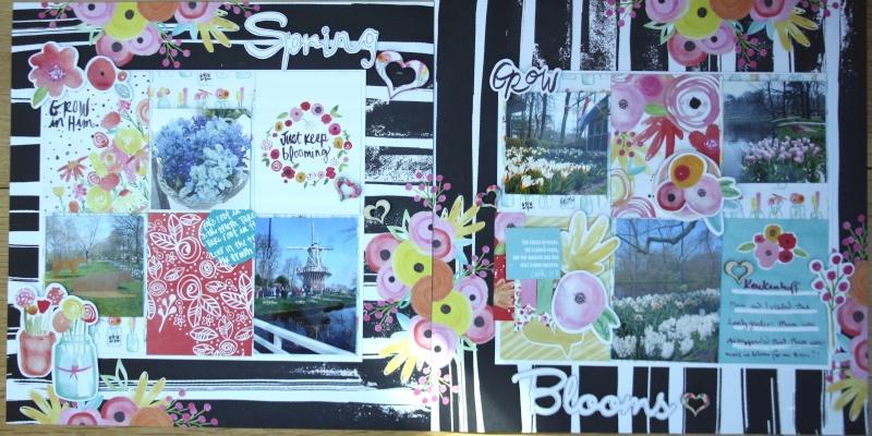 ATDML image HEAVY Spring10