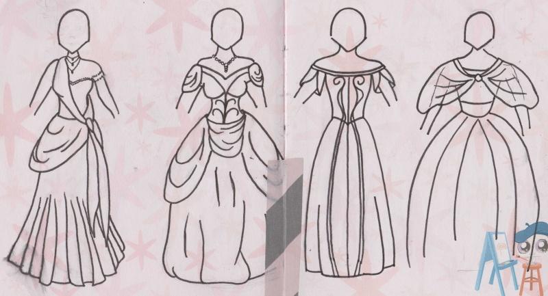 Illustrations Robes_11