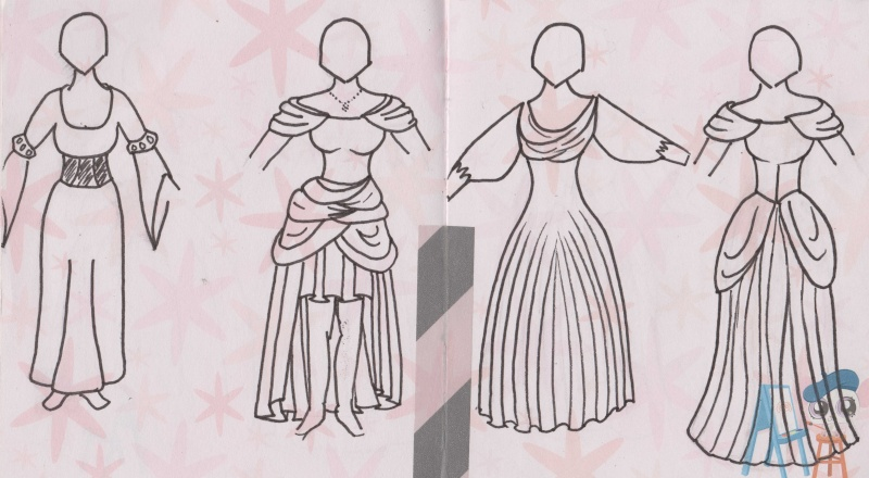 Illustrations Robes_12