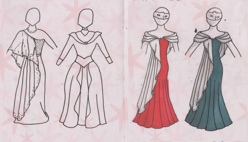 Illustrations Robes_13