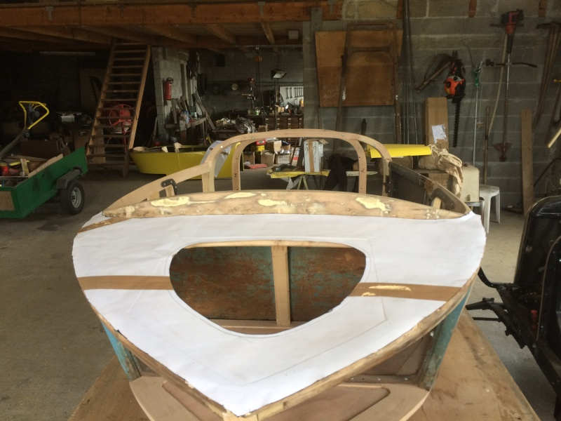 Restauration Torpedo 2 Pl N° 3084 Img_0126