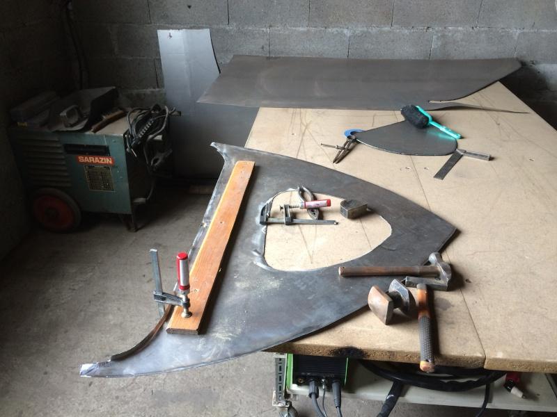 Restauration Torpedo 2 Pl N° 3084 Img_0128