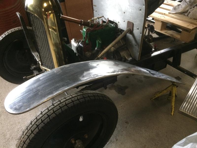 Restauration Torpedo 2 Pl N° 3084 Img_0311