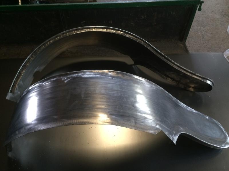 Restauration Torpedo 2 Pl N° 3084 Img_0316