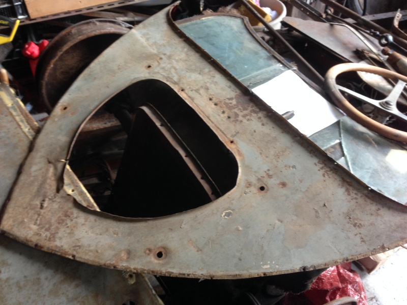 Restauration Torpedo 2 Pl N° 3084 Img_0415
