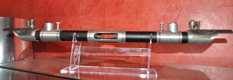 La Forge de Nico - Double sabre d'Evelyne Dsc_4245