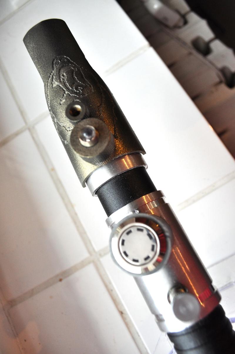 La Forge de Nico - Double sabre d'Evelyne Dsc_4248