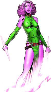 comics ( F/F F/M MC ) - Page 2 200px-10