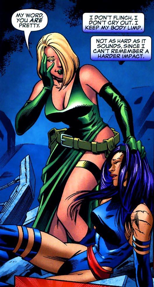 comics ( F/F F/M MC ) - Page 2 Exiles10