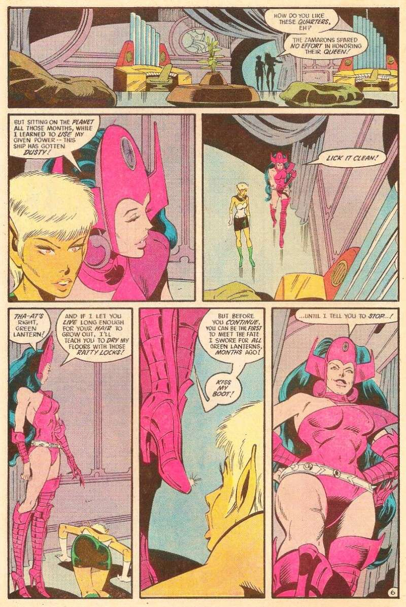 comics ( F/F F/M MC ) - Page 2 Ny5pxj10