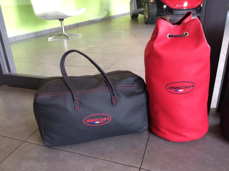 Gamme de bagagerie cuir SECMA - Vos avis ? Img_4016