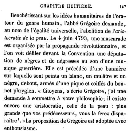 Les citations de Benjamin - Page 2 Mgr_ga10