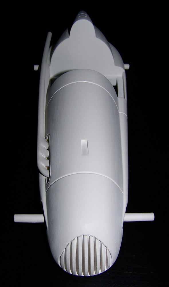 """la Maserati de """"Spirou et les héritiers"""" - Page 5 100_3115"""