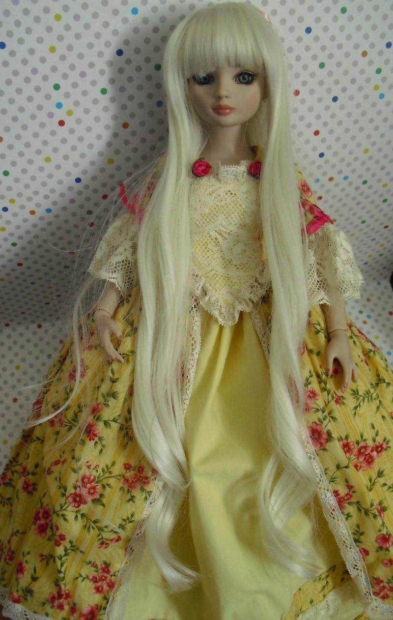 Les Ellowyne de Lady ann, nouvelle photo - Page 4 Cimg3622