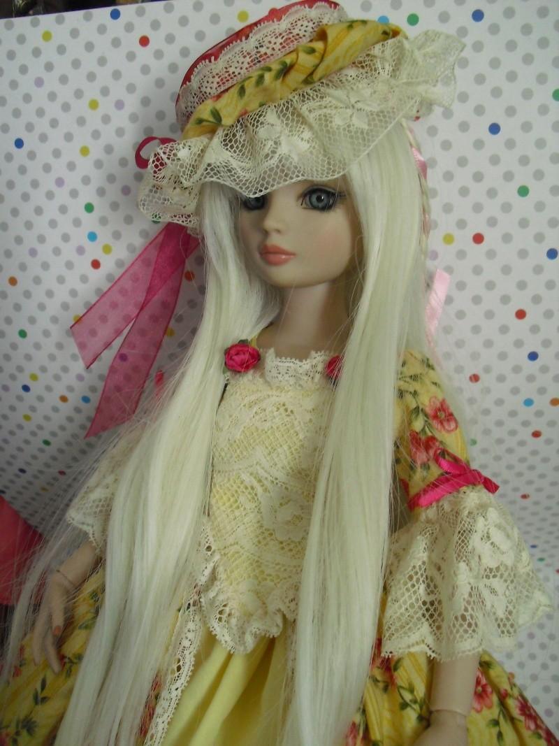Les Ellowyne de Lady ann, nouvelle photo - Page 4 Cimg3718
