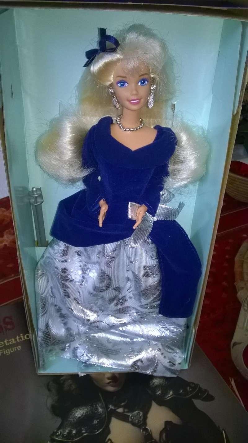 Dans l'antre de Lady Ann: photo de quelque miss B - Page 22 Wp_20110