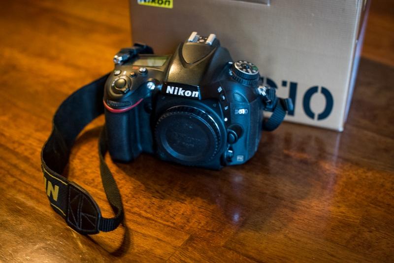Nikon D610 _dsc3510
