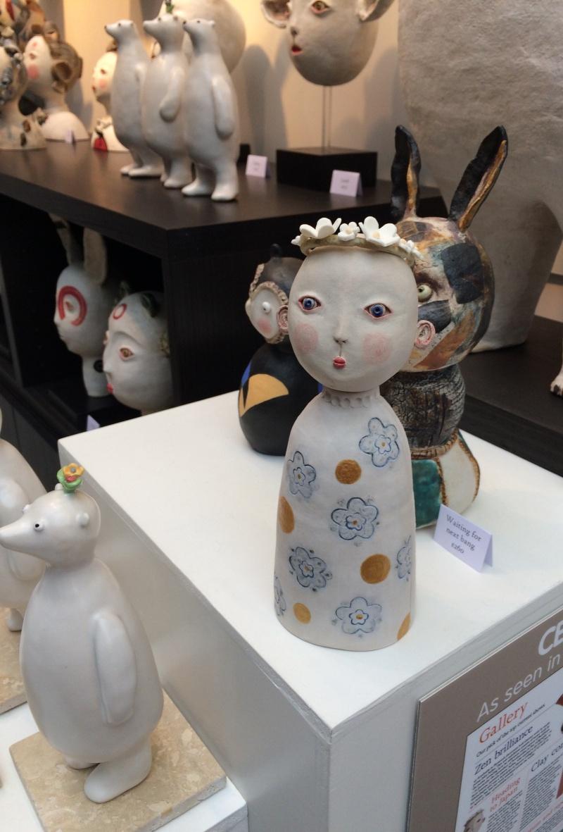 Midori Takaki Image125