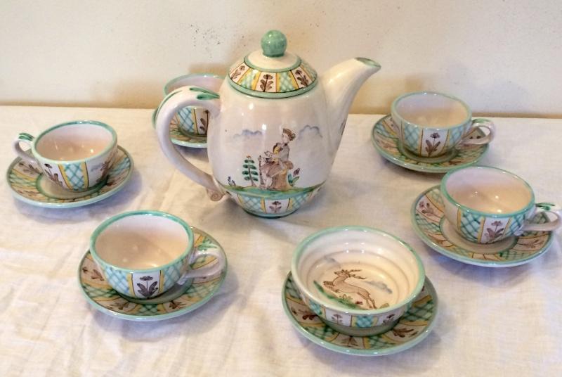 Gmundner Keramik, Austria Image40
