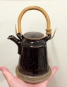Small teapot, unmarked Image149