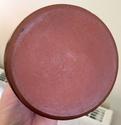 Slipware jug - wg mark (not Matt Grimmit) - W. Goodman, Totnes Image249