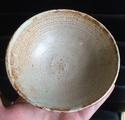 Scandinavian bowl?  Image319