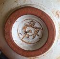 Scandinavian bowl?  Image320