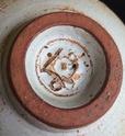Scandinavian bowl?  Image321