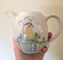 Gmundner Keramik, Austria Image41