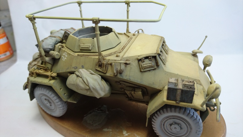 Sd.Kfz. 223 Tamiya Accessoires Legend Production 1/35 - Page 3 223_1810
