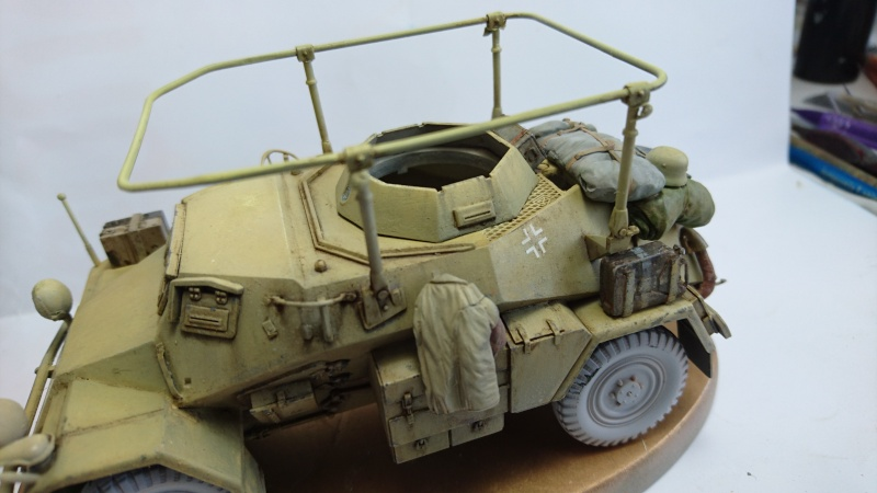 Sd.Kfz. 223 Tamiya Accessoires Legend Production 1/35 - Page 3 223_1910