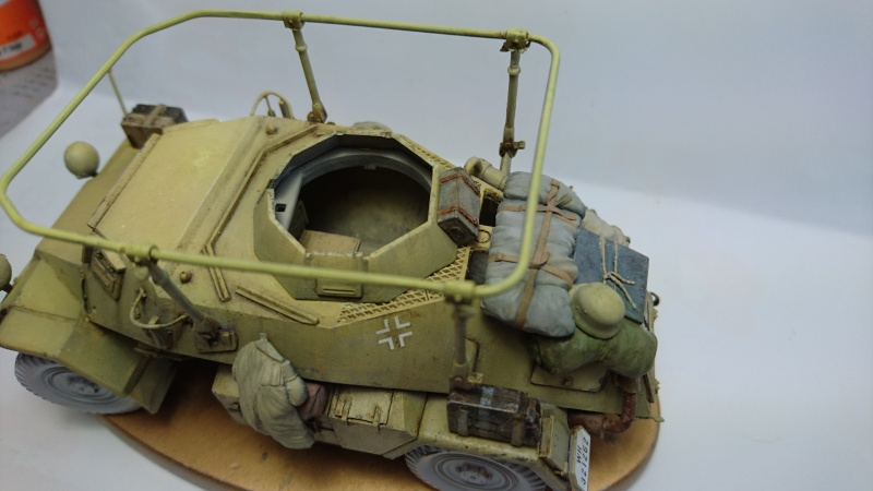 Sd.Kfz. 223 Tamiya Accessoires Legend Production 1/35 - Page 3 223_2010