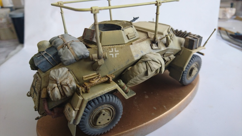 Sd.Kfz. 223 Tamiya Accessoires Legend Production 1/35 - Page 4 223_2110