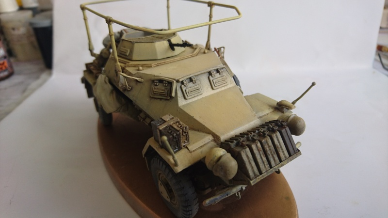 Sd.Kfz. 223 Tamiya Accessoires Legend Production 1/35 - Page 4 223_2210