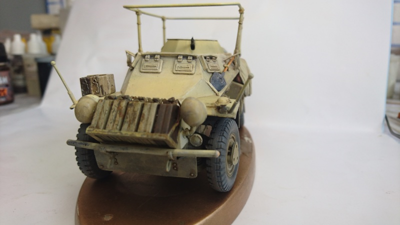 Sd.Kfz. 223 Tamiya Accessoires Legend Production 1/35 - Page 4 223_2310