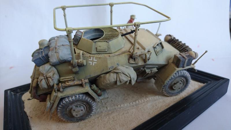 Sd.Kfz.223 Tamiya Accessoires Legend Production 1/35 223_2710