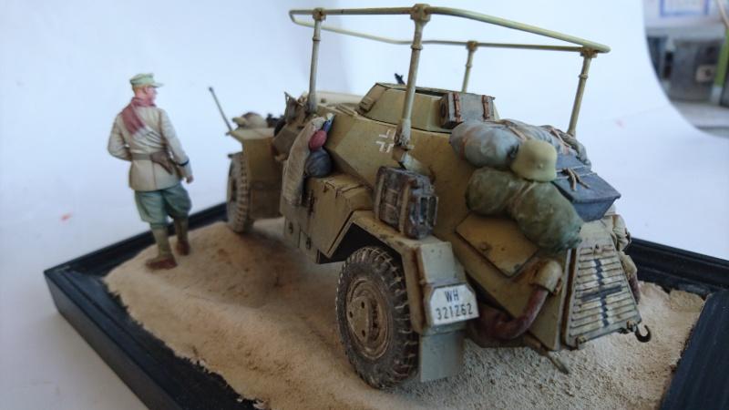 Sd.Kfz.223 Tamiya Accessoires Legend Production 1/35 223_2810