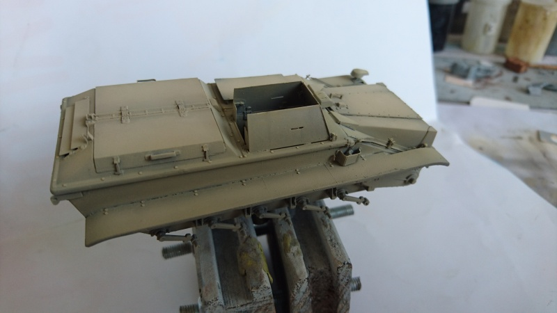 Il neigeait Borgward IV Ausf. A Dragon + PE Eduard 1/35 TERMINE - Page 2 Bgwd_112