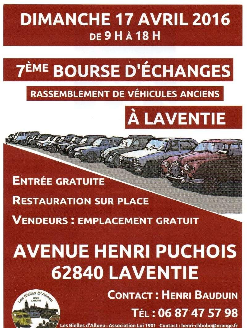 Expo voitures à Laventie (Pas de Calais) Img02511