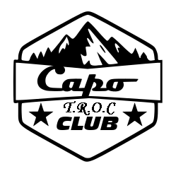 Jeep Capo Capora11