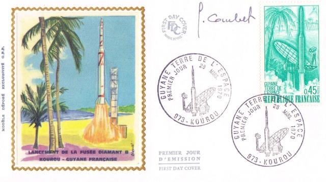 [Exposition] ''L'Espace et la Philatélie'' à Sorgues (84) - 6 au 25 juin 2016 1970_010