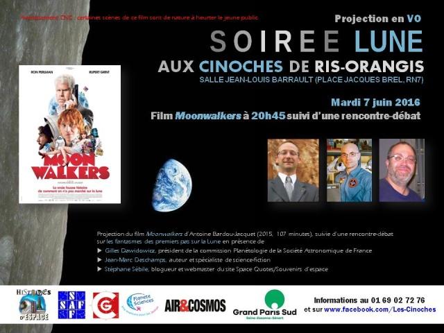[Ciné-débat] Moonwalkers - 7 juin 2016 à Ris-Orangis (91) aux Cinoches 7_juin10